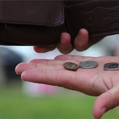 Банкротство физического лица в Краснодаре