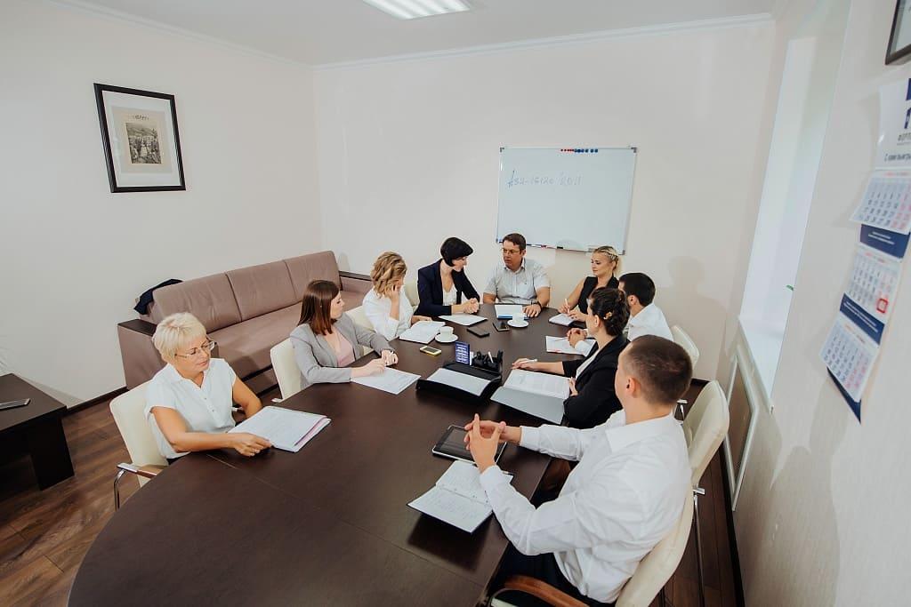 ассоциация юристов в Краснодаре