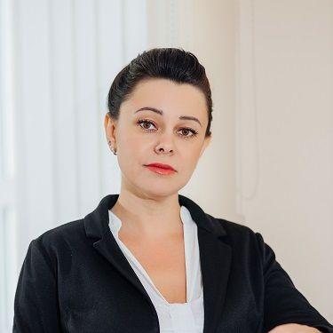 Шумейко Юлия Николаевна